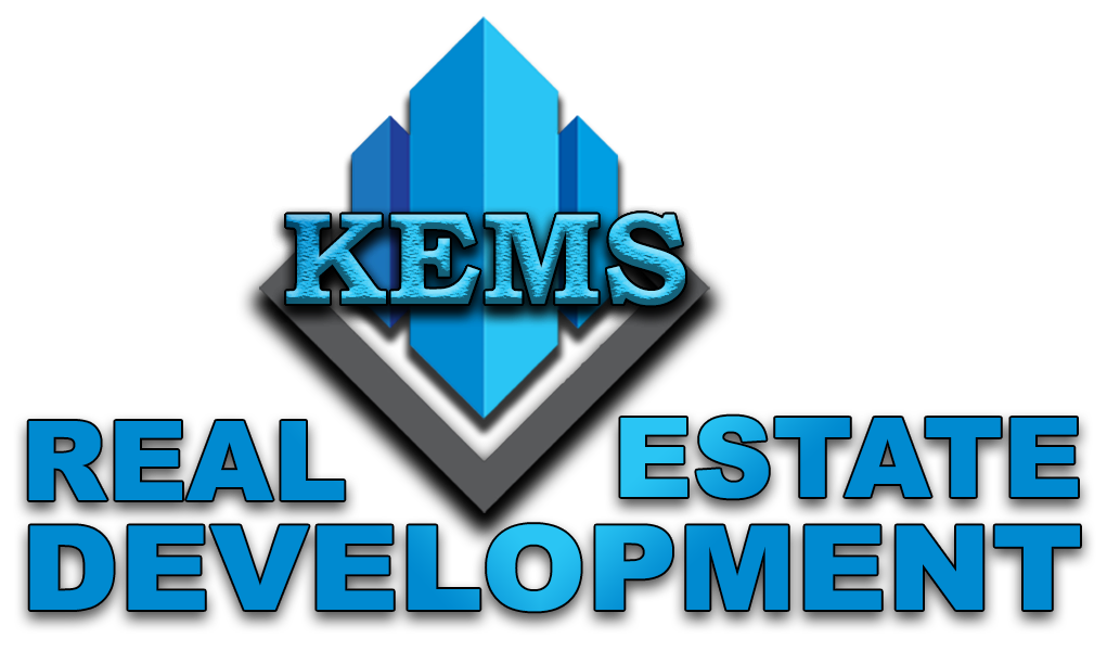 KEMS Corp. - Urban Construction developer in the Greater Boston
